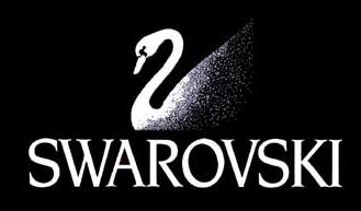 Simbolo Swarowski
