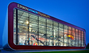 museo Hymer