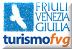 Turismo in F.V.G.