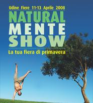 Natural Mente Show